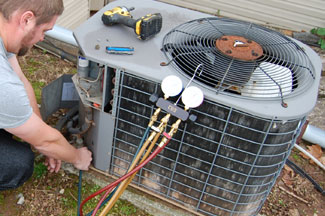 air-conditioner-repair-york