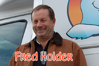 fred-holder-york-pa-HVAC-Tech