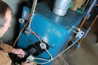furnace-evaluation-york-pa