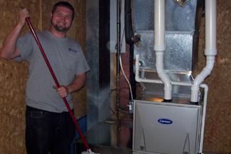 furnace-install-york-pa