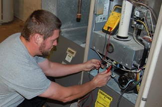 furnace-repair-york-pa