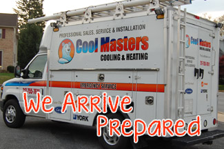 york-pa-furnace-repair