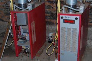 boiler-repair-york-pa