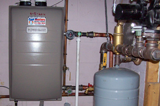 gas-conversion-york-pa