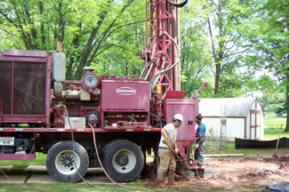 geothermal-drilling-york-pa