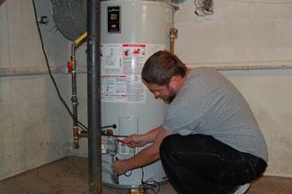 hot-water-heater-repair-yor