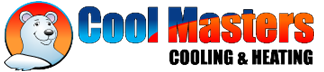 Cool Masters Heating and Cooling Repair and Installation