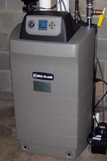 new-boiler-install-york-pa