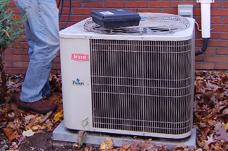 york-pa-ac-installation