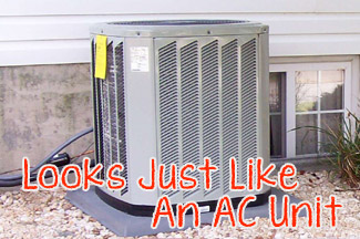 york-pa-heat-pump-install